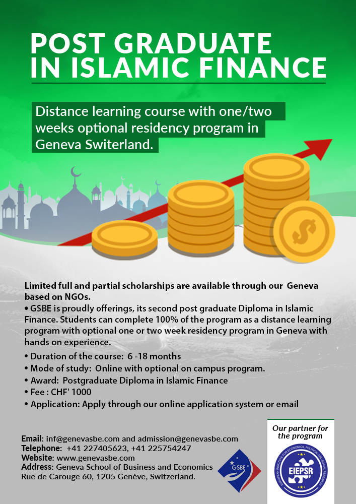 islamic-finance-online-courses-with-scholarship